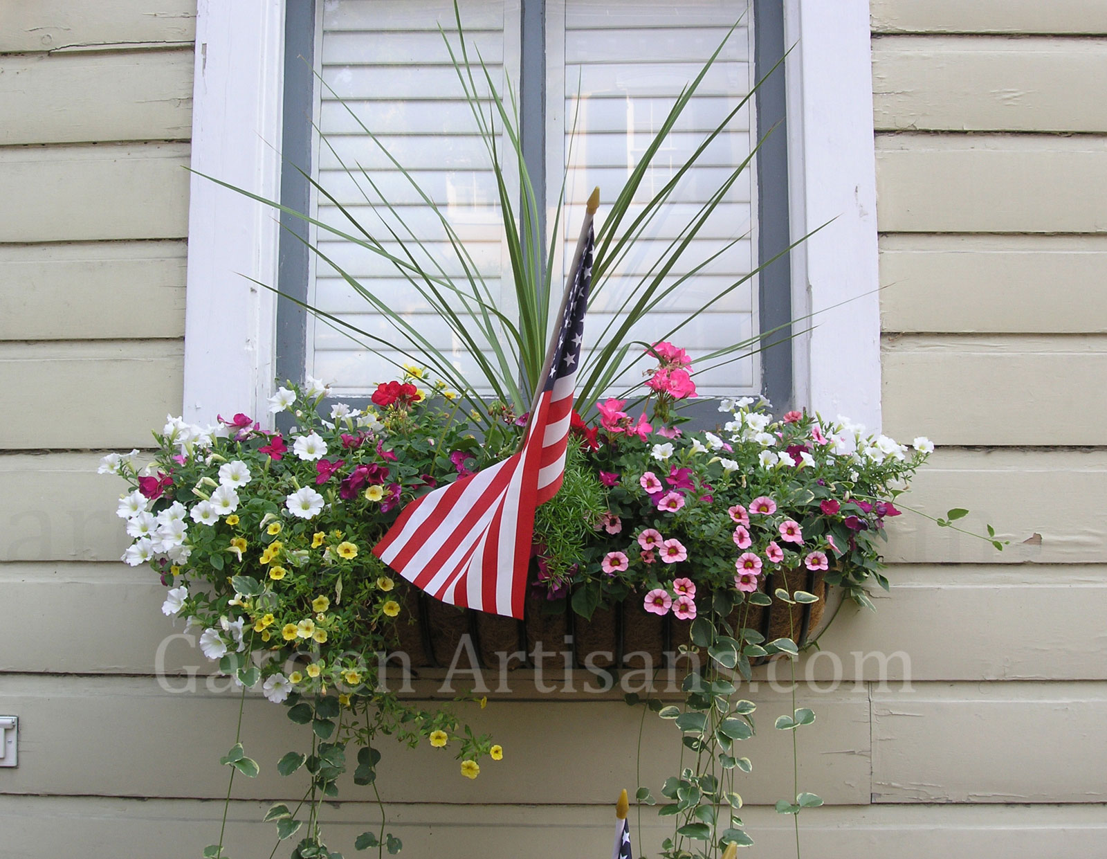 Wholesale French Country Home Decor Window Hayrack Planters Wholesale 24 Quot 30 Quot 36 Quot 40 Quot 44