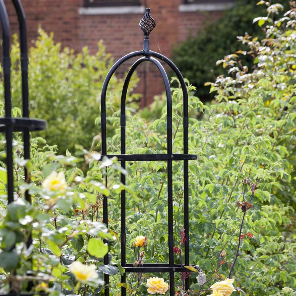 Garden Structures From Agriframes Sale Garden Artisans