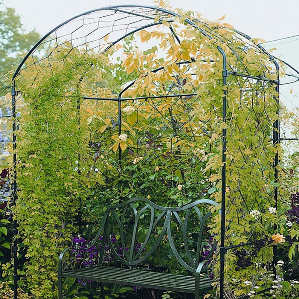 harrogate bower tbk garden bower garden artisans llc