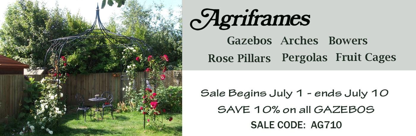 Garden Artisans Garden Decor For The Discerning Gardener