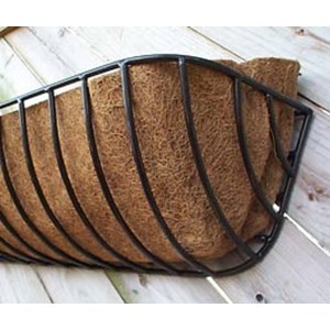 Coco Fiber Liner for Window Hayracks