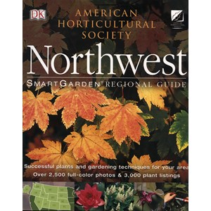 Northwest SmartGarden Guide