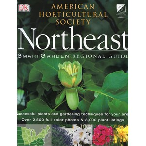 Northeast SmartGarden Guide