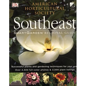 Southeast SmartGarden Guide