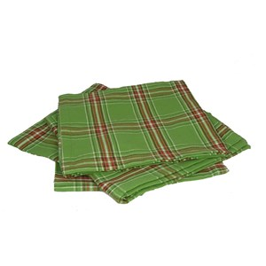Merry & Bright Cloth Napkins