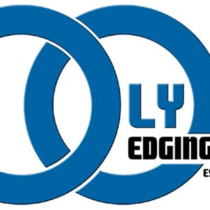 Oly-Ola Edgings, Inc.
