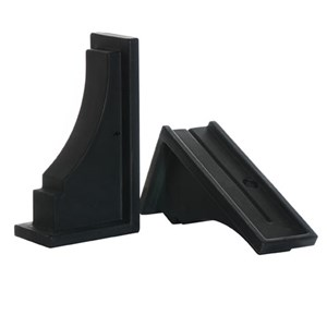 Fairfield Decorative Brackets (pair)