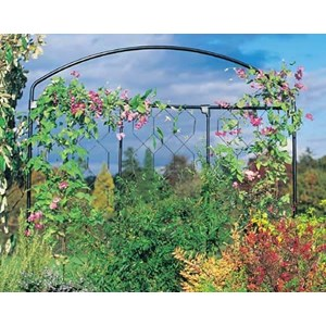 Monet Fencing Screen - Classic Extra