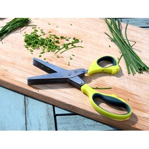 Herb Scissors from Spear & Jackson