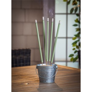 Z-Incense Citronella Sticks