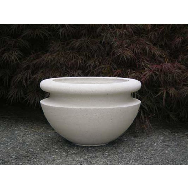 Orchard Bowl in Creme